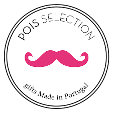 POIS SELECTION