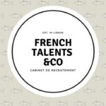 French Talents & Co