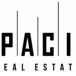Spacio Real Estate